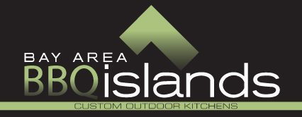 Bay Area BBQ Islands Mobile Retina Logo
