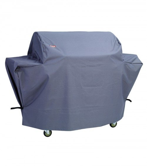 Premium Grill Cart Covers