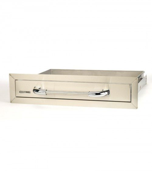 Single Drawer