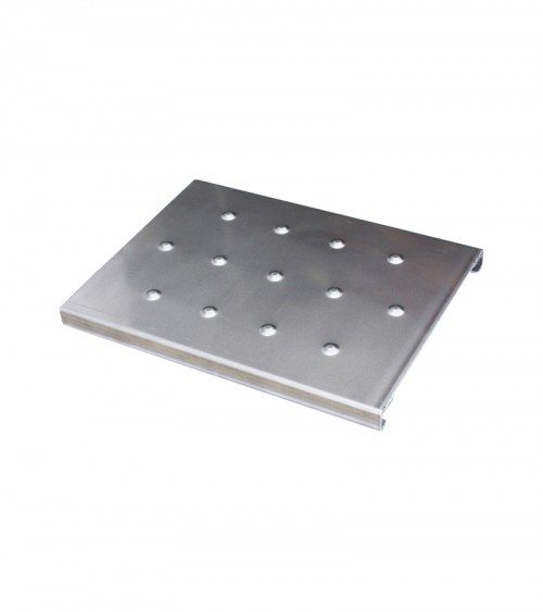 oven plate