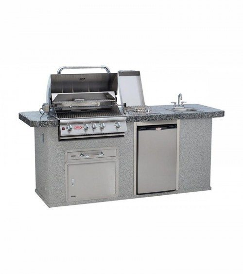 outdoor kitchen equipment charcoal grill outdoor kitchen island kamado bay area bbq islands