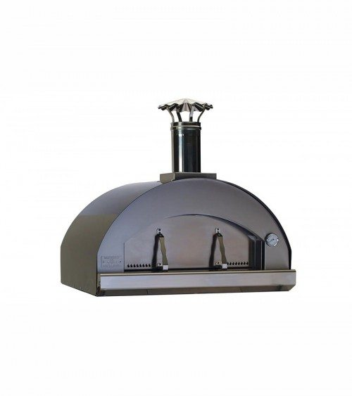 Pizza Oven Extra Large