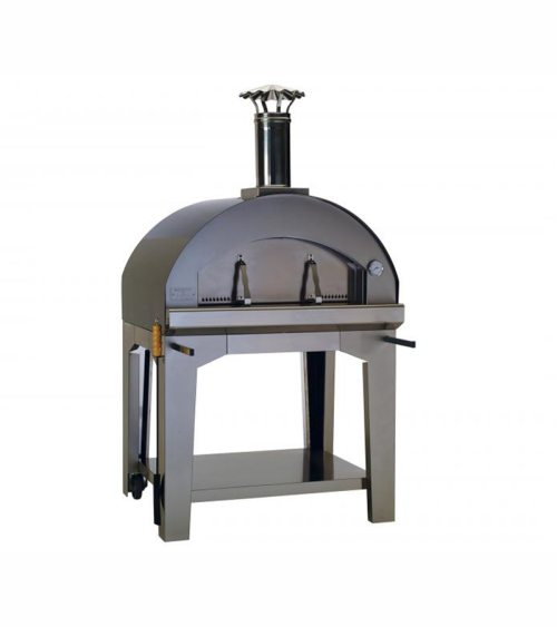 Pizza Oven Cart Extra Large