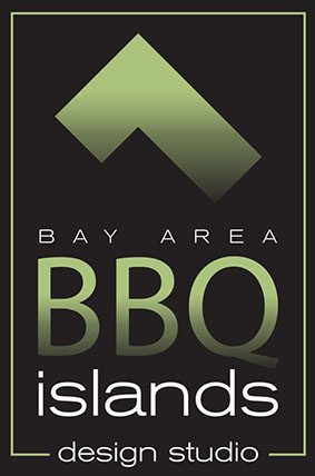 Bay Area BBQ Islands Logo