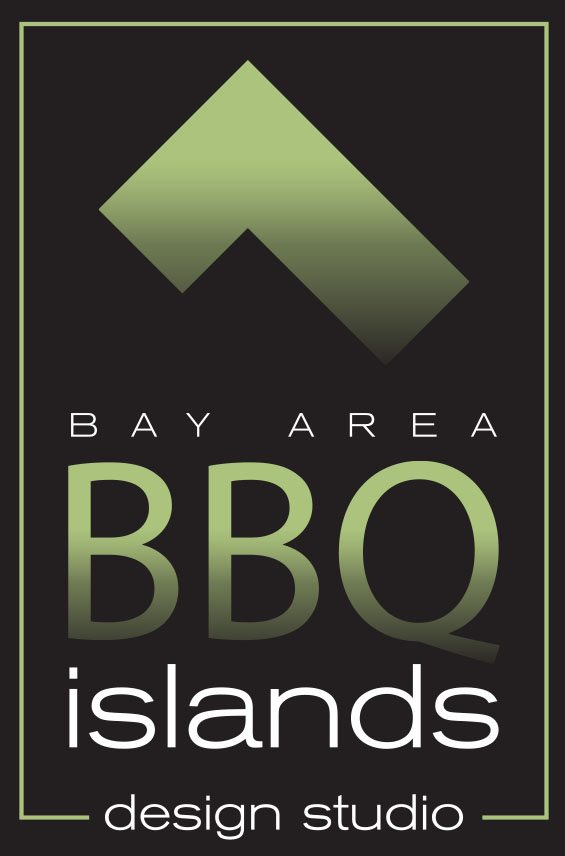 Bay Area BBQ Islands Retina Logo