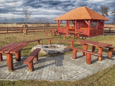 things to consider when designing a custom fire pit